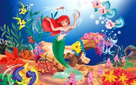 libro disneys the little mermaid ningu 201 m 201 de ferro sereias mito ou realidade e o boicote ao teste sonar