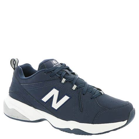 new balance comfort new balance 608v4 comfort pack men s out of stock