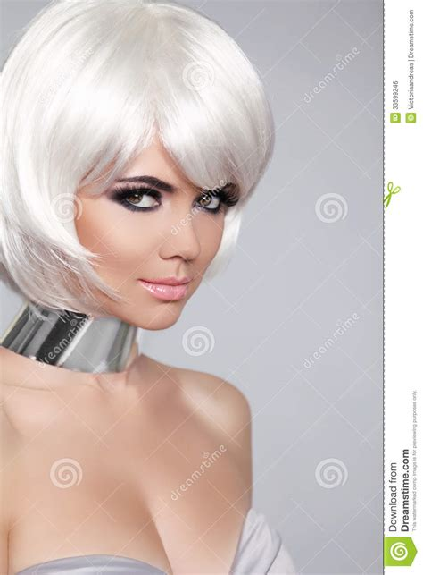 download videos of making hairstyles free download hairstyle for man latesthairstyless us