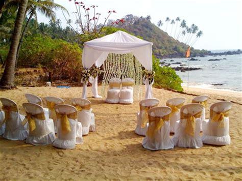 goa wedding events photos beach weddings groove events beach weddings in goa
