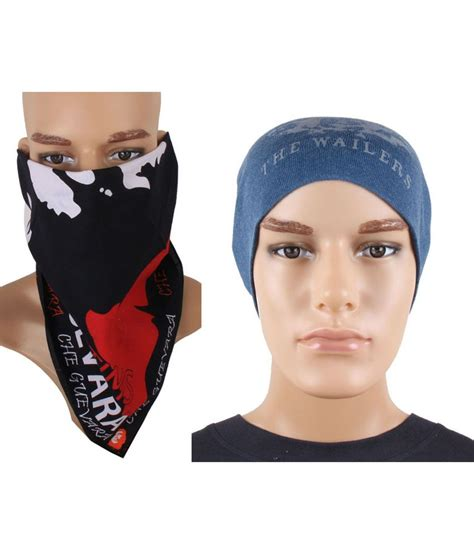 skull cap hair style styles for skull cap military style hat ebay headsweats