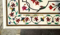 Border Tile Manufacturers, Suppliers & Exporters