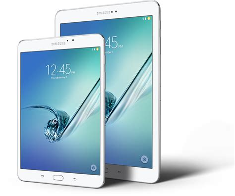 Galaxy Tab S2 Live samsung galaxy tab s2 tablet support