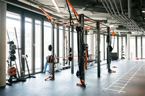 elements stuttgart elements stuttgart fitnesstudio dreamteamfitness