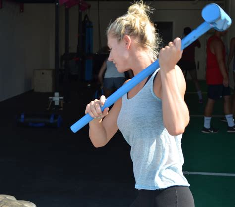 how to properly swing a sledgehammer 10 rotational exercises redefining strength