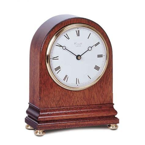 orologi da tavolo in legno orologio da tavolo comitti of sangalli dal 1900
