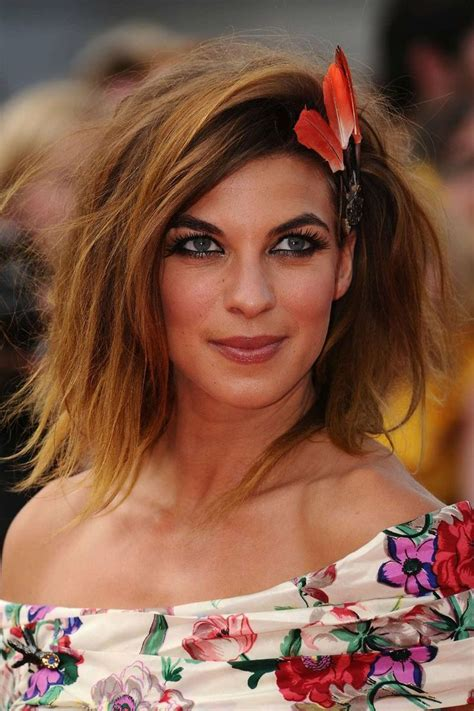samaire armstrong singing 108 best images about attractive celebrity women on
