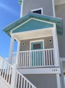 best siding for beach house 149 best images about fabulous doors for beach house on pinterest house of turquoise