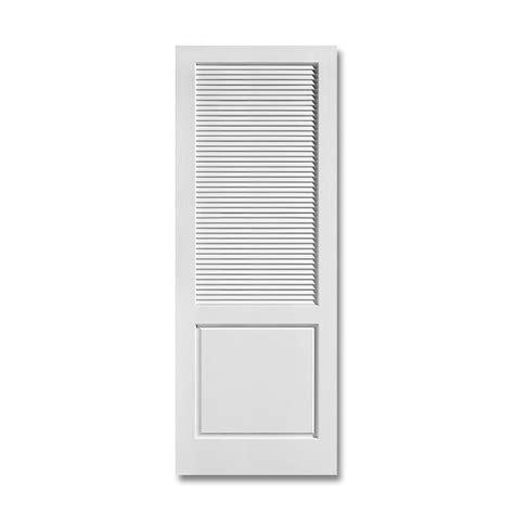 louver doors interior masonite louvered interior doors images