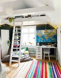Loft Bed Low Ceiling Loft Bed Low Ceiling Home Decor That I
