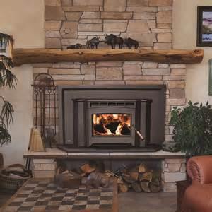 enviro venice 1200 friendly firesfriendly fires