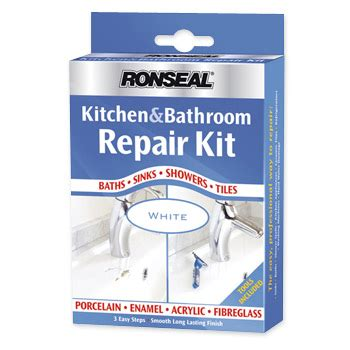 resin sink repair kit plastic bathtub repair kit excellent bondo fiberglass