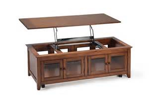 coffee tables with storage lift top coffee table with storage decofurnish