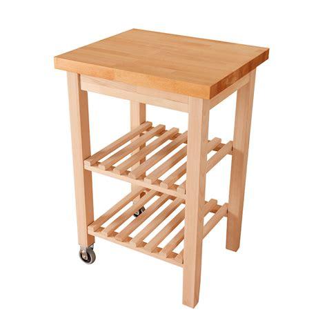kitchen island trolleys kitchen island trolley wooden kitchen trolley solid