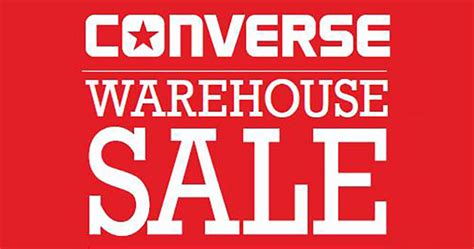 Safavieh Warehouse Sale Safavieh Warehouse Sale 2016 28 Images Atlas Warehouse