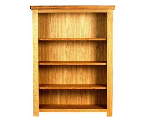 Space Saver Dresser Dresser With Hidden Compartment Sweet Space Saver Bookshelves