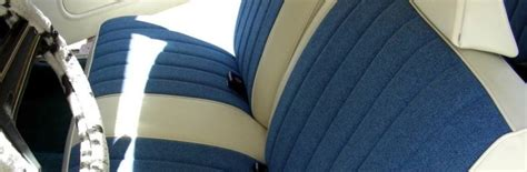boat upholstery vancouver car seat covers vancouver wa contacting texas auto