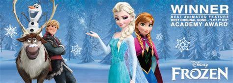film frozen menceritakan tentang apa frozen geser iron man 3 sebagai film terlaris kelima