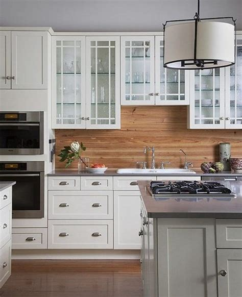 vinyl kitchen backsplash the versatility of vinyl flooring design collective