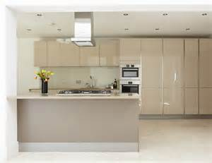 Kitchen Cabinet Interior Hardware Kitchen Cabinets No Handles Rooms