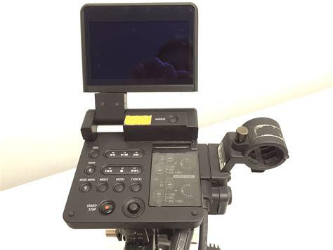 Canon C500 Eos 4k canon eos c500 4k cinema canon eos c500 review