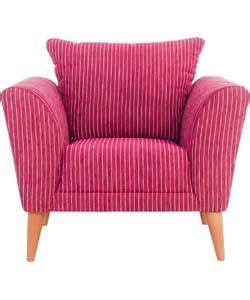 Argos Pink Chair by 58 Best Images About Tara Living Room On Lack