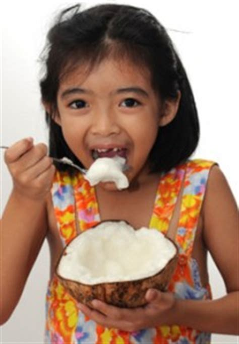can eat coconut 10 impressive health benefits of coconut