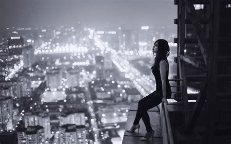 lonely girl at night coach s corner blog