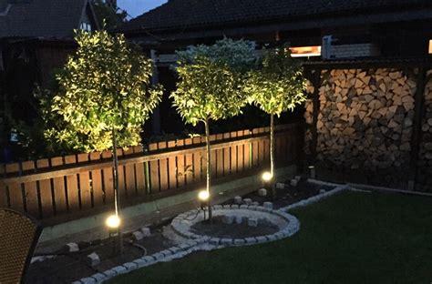 hue outdoor lights hue outdoor lights outdoor lighting ideas