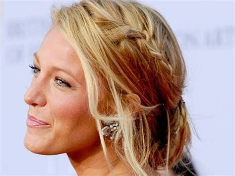 gossip girl hairstyles how to 25 excellent gossip girl hairstyles youtube