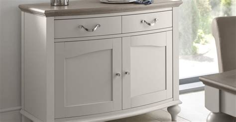 Kitchen Sideboard.Kitchen Buffet Dining Room Server White Sideboard Buffet Furniture