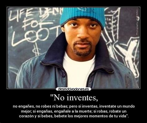 imagenes y frases de will smith las 25 mejores ideas sobre frases de will smith en
