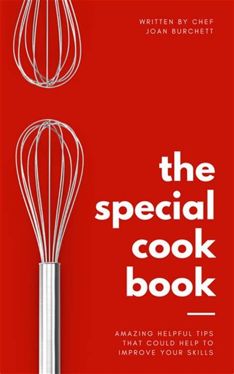 cookbook cover template book cover templates canva