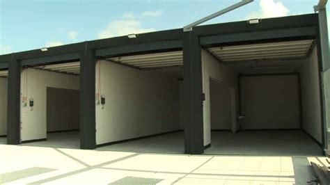 hansebeton garagen rekers garagen garagenanlage