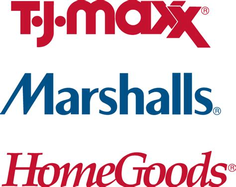 Home Good Gift Card - tjx gift card lamoureph blog