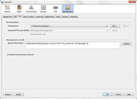 netbeans yii tutorial code completion yii framework pada netbeans blog
