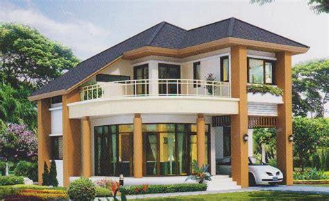 home design malaysia gallery malaysia design and build bungalow malaysia bungalow