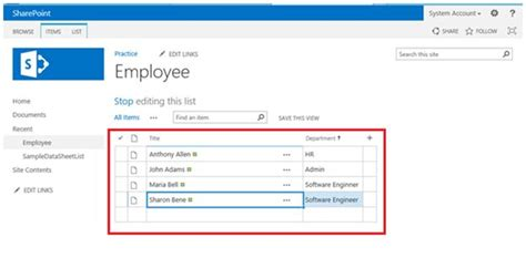 sharepoint 2013 create list from template sharepoint 2013 create custom list template and set