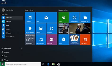 how do i change my screen color back to normal windows 10 how to change your wallpaper it