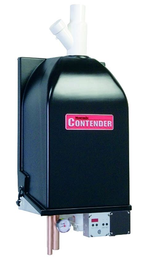 munchkin heater boiler heater munchkin boiler