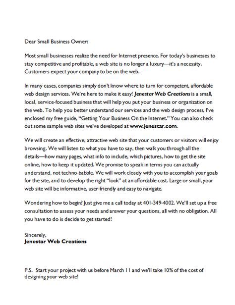 Introduction Letter Sle To Clients Writing Editing Wyatt Communications