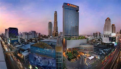 Catok Amari 2 In 1 By Amara amari watergate hotel in bangkok thailand culturetravel