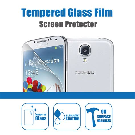 Diskon Lg G2 Tempered Glass Screen Protector Terlaris tempered glass screen protector for lg g2