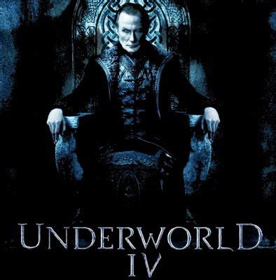 underworld film hollywood hollywood movies to watch underworld 4 new dawn 2012