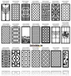 Simple window grill designs small amp simple home design ideas