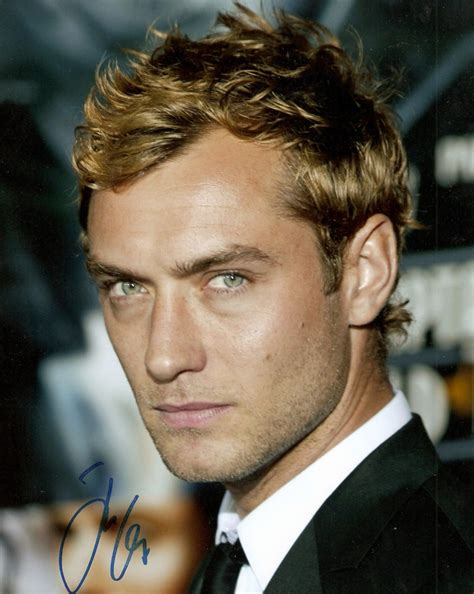 can guys be cute with receding hairline no tapete da sala com jude law
