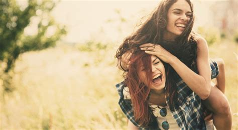 30 Challenges To Do With Friends At Home And Outside