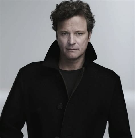 Colin Firth Wikipedia Colin Firth Wikipedia