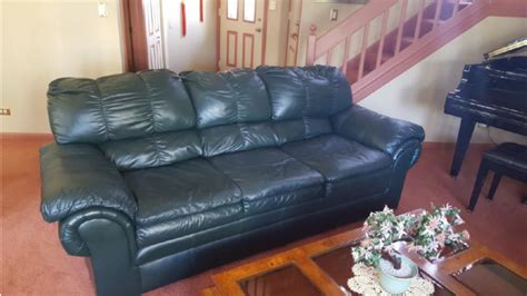 leather couch repair chicago furniture restoration gallery furniture medic