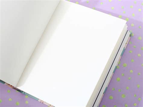 Cat Plain Notebook Buku Catatan Kertas Polos Jual Sheep Plain Notebook Buku Catatan Buku Tulis Polos Pinkabulous